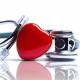 Bright cardiac cardiology
